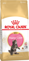 Корм Royal Canin для котят породы мейн-кун 400гр